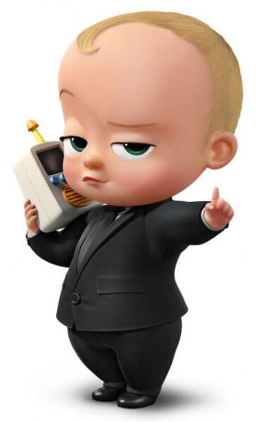 boss-baby-animated-series-372x600