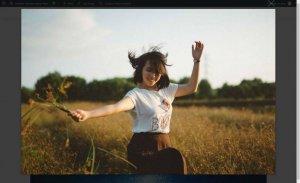 Képek megjelenítése Lightbox-ban Képátméretezés Divi 16