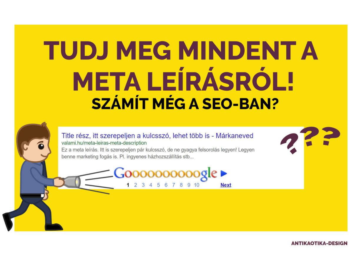 Mit-jelent-a-meta-description-tag-meta-leírás-meta-keyword-title-SEO-Google-kivonat-beállítás